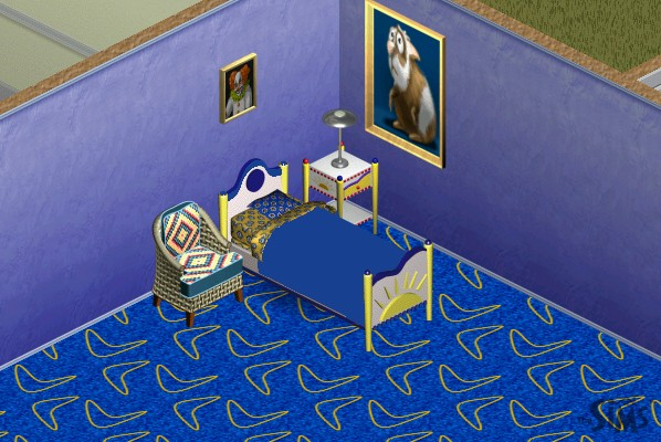bluechildsbed.jpg