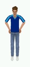 bluet-shirt.jpg
