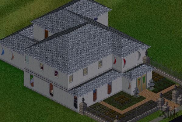 brucehouse1.jpg