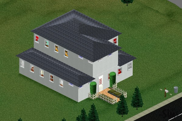 brucehouse3.jpg