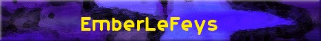 emberlefeys banner purple-yellow.jpg