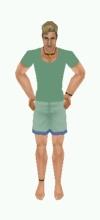 lightgreenshirt.jpg