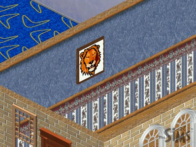 lionpainting.jpg