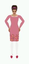 pinkrosedresswithwhitetights.jpg