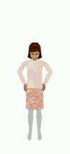 pinksweaterpddsb.jpg