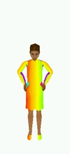 rainbowgirl.jpg