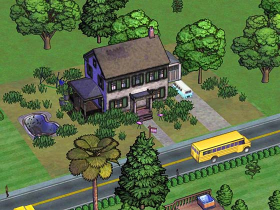 Simsville_Screenshot_1
