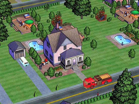 simsville_screenshot_4.jpg